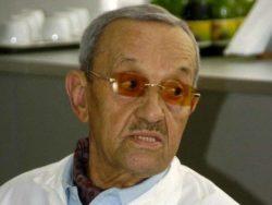 Mario Galbusera è morto dopo una malattia. La storia dell'azienda