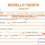 Modello 730 precompilato 2018: istruzioni e detrazioni