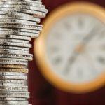 Mutuo casa detrazioni vantaggi tasso fisso