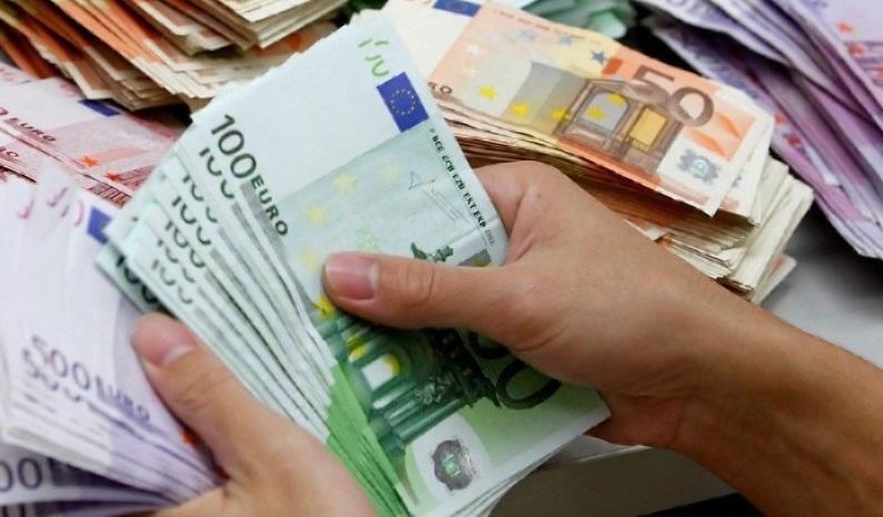 NoiPa cedolino: aumento stipendio a maggio?