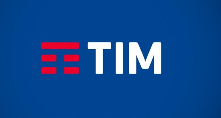 Offerte Tim mobile: minuti illimitati e 32 GB