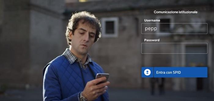 Password unica SPID: accesso Agenzia Entrate, come fare