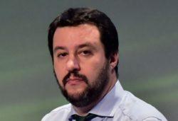 Sondaggi Politici GPF: il caso Aquarius fa bene al governo Conte