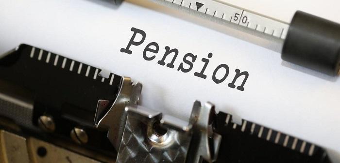 Pensioni novità 2018: Ape social quota 91