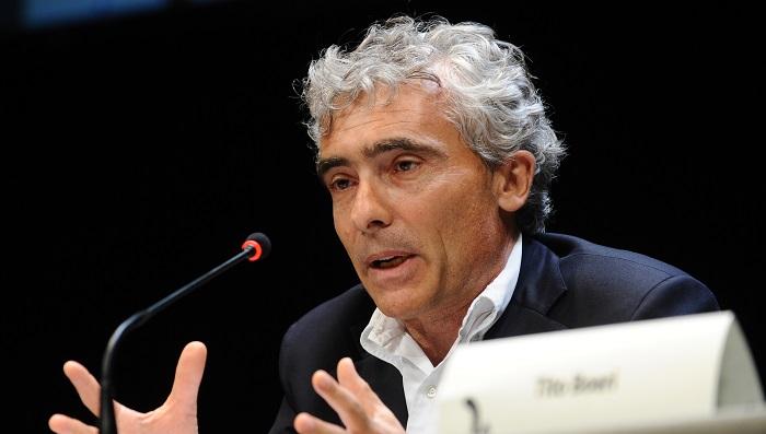 Pensioni ultime notizie: Boeri contrario ad abolizione riforma Fornero