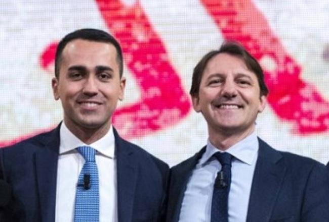 Pensioni ultime notizie: abolizione riforma Fornero, M5S cauto