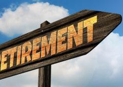 Pensioni ultime notizie: Ape social e volontaria, come lavorare in pensione