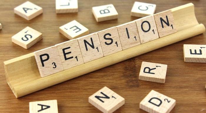 Pensioni ultime notizie: Ape volontaria, domande al via