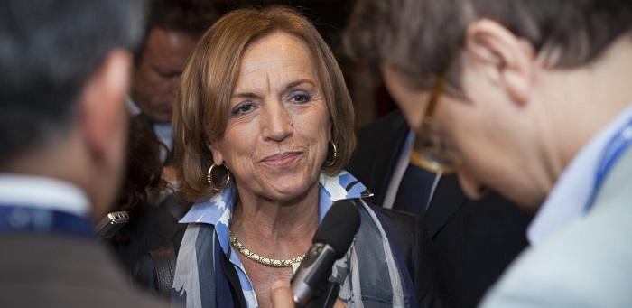 Pensioni ultime notizie: Fornero non si fida di Salvini
