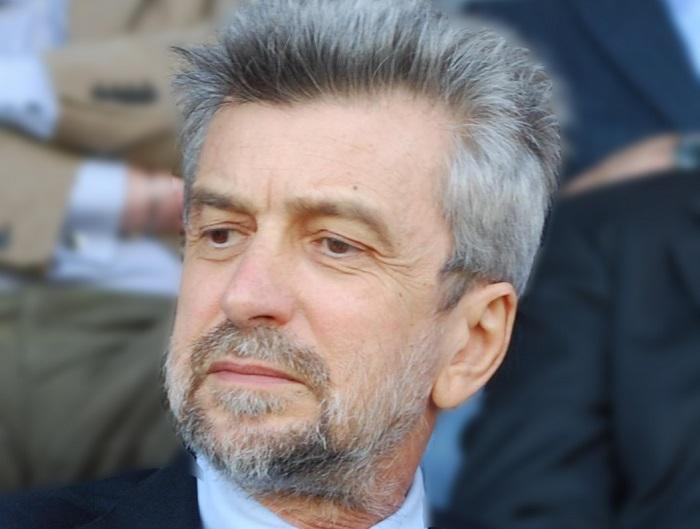 Pensioni ultime notizie: modifiche riforma Fornero possibili per Damiano