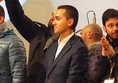Pensioni ultime notizie: Quota 41 e 100, Di Maio 'invita' Salvini