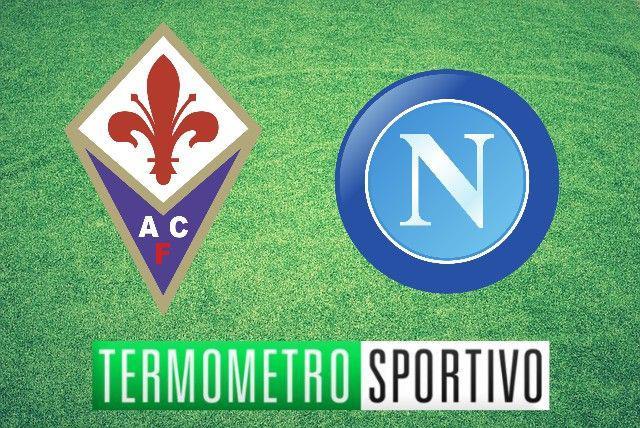 Fiorentina, Pioli in conferenza: