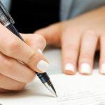 Rinnovo contratto scuola: accordo firmato