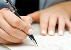 Rinnovo contratto scuola: accordo firmato, cosa prevede il testo definitivo