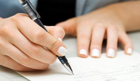 concorso dsga Rinnovo contratto scuola: accordo firmato