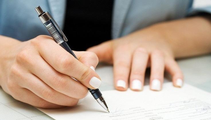 Rinnovo contratto scuola: ricorsi al via