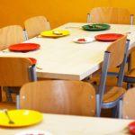 Rinnovo contratto scuola: aumenti per supplenti, date e tabelle