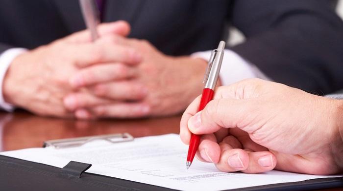 Rinnovo contratto statali: aumento Anief