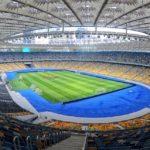 Sorteggi semifinali Champions 2018 diretta live streaming
