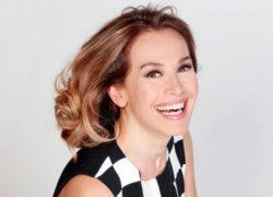 Quanto guadagna Barbara D'Urso: stipendio e patrimonio in tv