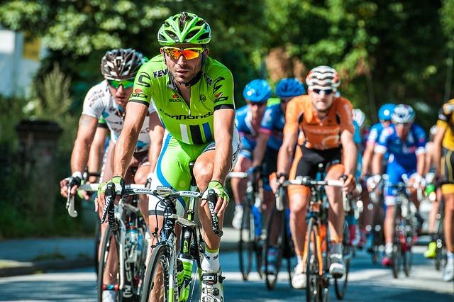 Ciclismo Giro d'Italia 2018 tappa 10