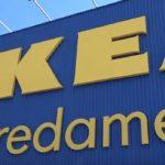 Assunzioni Ikea 2018: 11 mila posti, requisiti e selezioni in Italia