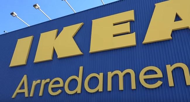 Assunzioni Ikea 2018 11 Mila Posti Requisiti E Selezioni In Italia