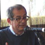 Governo ultime notizie: Giovanni Tria non si dimetterà dopo manovra 2019