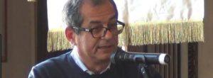 Governo ultime notizie: Tria non si dimette dopo la Manovra 2019