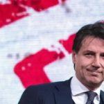 Giuseppe Conte premier chi è il nuovo presidente del consiglio, la carriera