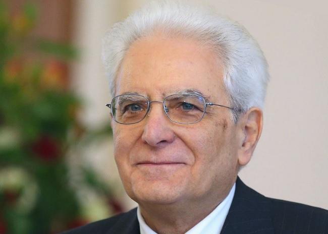 sondaggi politici, Governo 2018, ultime notizie Mattarella pensa a 4 ministri tecnici