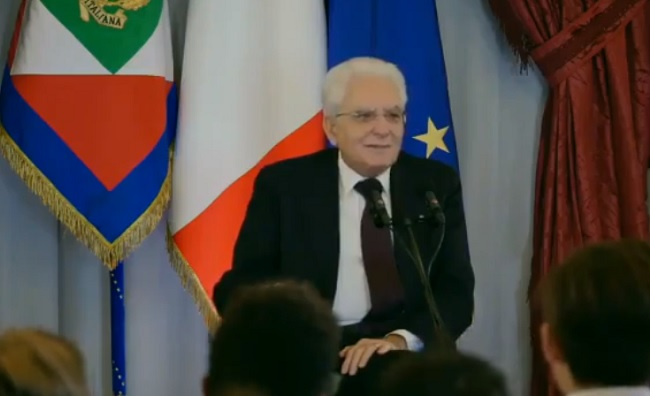 Governo 2018, ultime notizie Mattarella sulla Costituzione 'non contano mie idee'