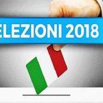 Governo 2018, ultime notizie elezioni anticipate, ecco le date del Pd
