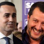 Governo italiano 2018, ultime notizie M5S-Lega i punti del disaccordo