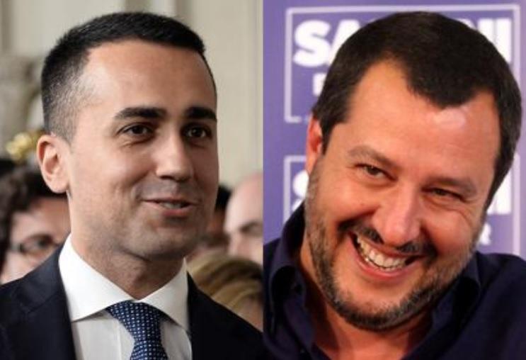ultime notizie Governo italiano 2018, ultime notizie M5S-Lega i punti del disaccordo
