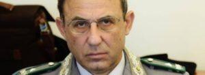 Governo italiano 2018, ultime notizie: tutti i big coinvolti nel toto ministri