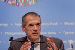Governo ultime notizie, Conte out. Mattarella convoca Cottarelli