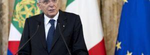 Governo ultime notizie: Mattarella è furioso, no a Conte premier?