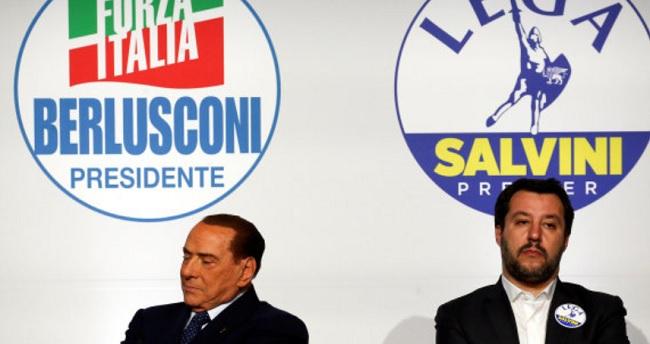 Governo ultime notizie scintille Lega-FI Berlusconi rifiuta il passo indietro