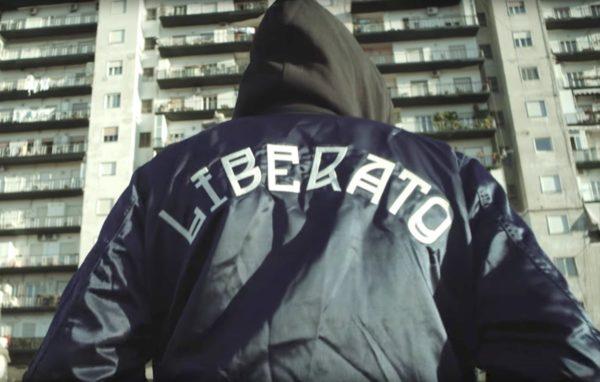 Liberato Napoli