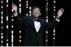Marcello Fonte: chi è l'attore che ha trionfato a Cannes