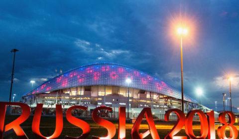 Mondiali Russia 2018 - analisi gironi