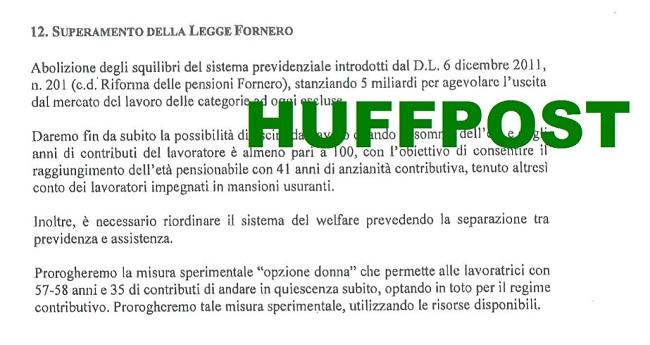 Governo, Quirinale: Mattarella attende testo definito,non bozza