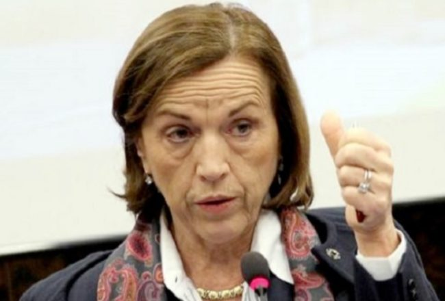 Pensioni novità 2018 M5S-Lega su Legge Fornero 'passi avanti'