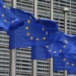 sondaggi politici, Pensioni novità 2018 Riforma Fornero, rischi e problemi. Alert dell'UE