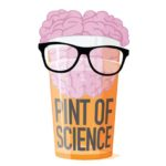 Pint-of-Science