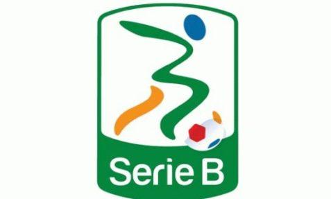Serie B comunicato
