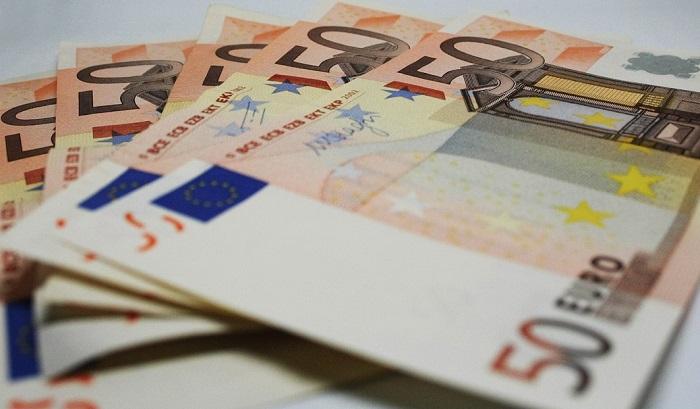 Assegni familiari 2019: importo e requisiti di reddito, circolare Inps