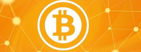 Bitcoin: valore e quotazione aggiornati a inizio maggio 2018