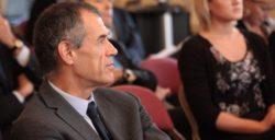 Carlo Cottarelli: chi è il premier incaricato. Il Curriculum e la biografia